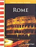 Rome (Paperback)