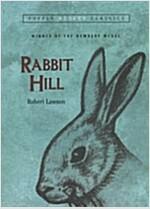 Rabbit Hill (Puffin Modern Classics) (Paperback)