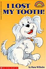Scholastic Reader Level 1: Noodles: I Lost My Tooth (Paperback)