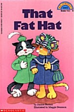That Fat Hat (Paperback)