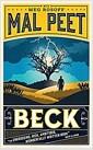 [중고] Beck (Hardcover)