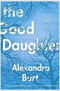 [중고] The Good Daughter (Paperback)