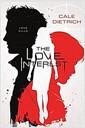 [중고] The Love Interest (Hardcover)