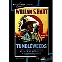 [수입] Tumbleweeds (텀블위즈) (지역코드1)(한글무자막)(DVD-R)