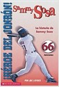 [중고] Heroe Del Jonron: Sammy Sosa (Paperback) (Paperback)