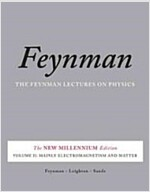 Mainly Electromagnetism and Matter (Paperback, New Millennium)