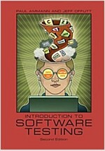 Introduction to Software Testing (Hardcover, 2 Revised edition)