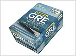 Essential GRE Vocabulary, 2nd Edition: Flashcards + Online: 500 Essential Vocabulary Words to Help Boost Your GRE Score (Other)
