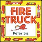 Fire Truck (Board Books)