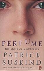 Perfume (paperback)