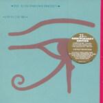[수입] Alan Parsons Project - Eye In The Sky [25th Anniversary Edition/ Digitally Remastered]