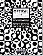 Optical Textures [With CDROM] (Paperback)
