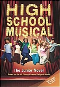 High School Musical (Paperback)