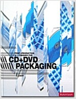 Print + Production Finishes for Cd + Dvd Packaging (Hardcover)