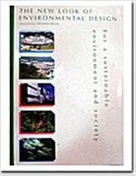 The New Look of Environmental Design (Hardcover)