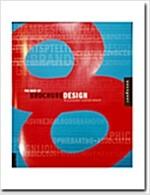 The Best Of Brochure Design 8 (Hardcover)