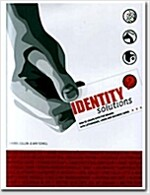 Identity Solutions (Hardcover, 1st)