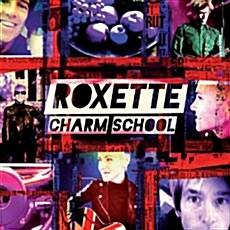 [수입] Roxette - Charm School [2CD][[Deluxe Edition]]