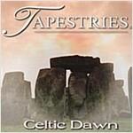 [중고] Celtic Dawn