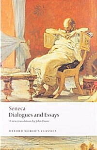 Dialogues and Essays (Paperback)