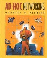 Ad hoc networking