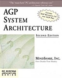 Agp System Architecture (Paperback, 2)