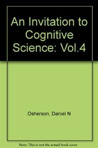 An invitation to cognitive science 2nd ed
