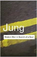 Modern Man in Search of a Soul (Paperback, 2 New edition)