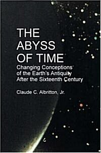 The Abyss of Time (Paperback, Reprint)