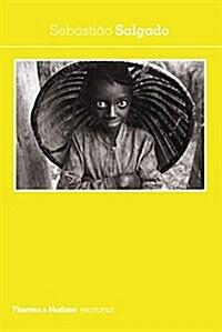 Sebastiao Salgado (Paperback, Illustrated)