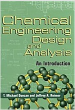 Cambridge Series in Chemical Engineering (Paperback)