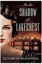 [중고] In the Shadow of Lakecrest (Paperback)