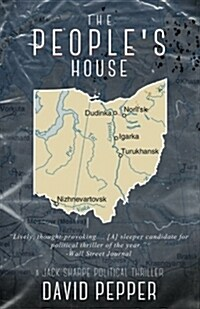 The Peoples House (Paperback)