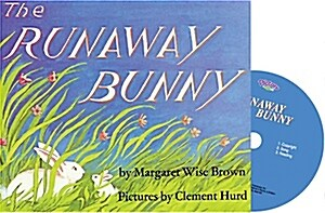 Pictory Set 1-42 / Runaway Bunny, the