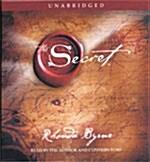 The Secret (Audio CD)
