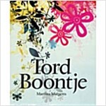 Tord Boontje (Hardcover)