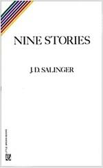 Nine Stories (Paperback)