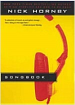 Songbook (Paperback)