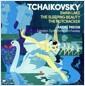 [중고] [수입] 차이콥스키 : 백조의 호수, 잠자는 숲속의 미녀, 호두까기 인형 [오리지널 커버 7CD]