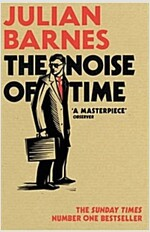 The Noise of Time (Paperback)