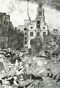 History of the Rise, Progress, and Termination of the American Revolution: Interspersed with Biographical, Political, and Moral Observations (Paperback, 2, In Two Volumes)