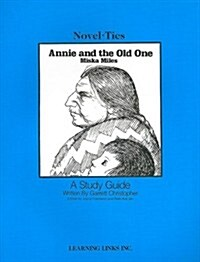 Annie and the Old One (Paperback)