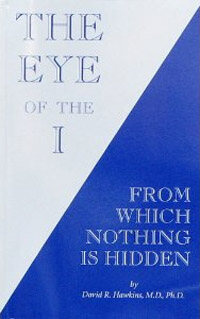 The eye of the I Rev. 2002