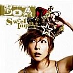 BoA (보아) - Sweet Impact [Single]