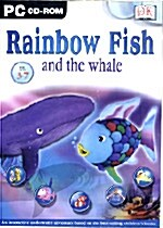 Rainbow Fish and the Whale (CD-ROM)