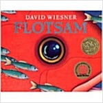 Flotsam (Hardcover)