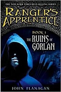 The Ruins of Gorlan: Book 1 (Paperback)