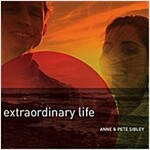[중고] Extraordinary Life