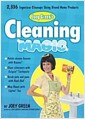 [중고] Joey Green's Cleaning Magic (Paperback)