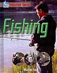 Fishing (Library)